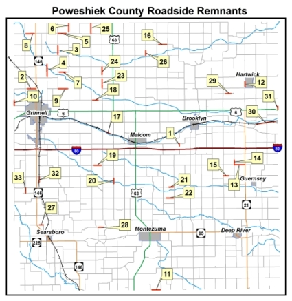poweshiek county Instant online access to poweshiek county real estate records, property reports, property legal descriptions, title search, ownership title history, mortgage records, property liens, personal liens.